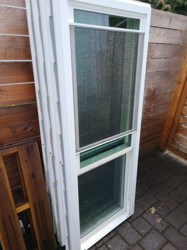 ~~~Windows from remodel project-5 total!~~~