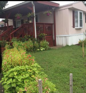 Mobile home for Sale in Upper Marlboro, MD