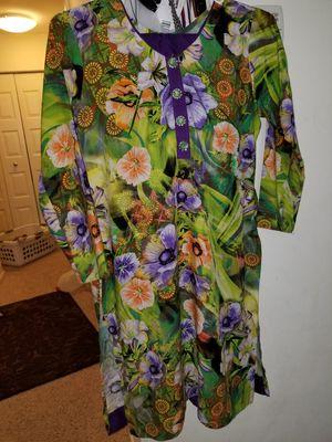 Pakistani suits for Sale in Manassas, VA