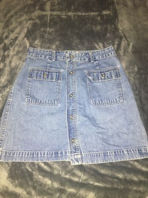 8fba5015949 New and Used Skirt for Sale in Santa Clara, CA - OfferUp