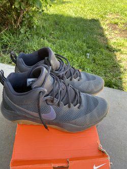 Zapatos  Nike   13 Thumbnail