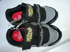 1163c8791ed New CARS Sneakers size 8 Orlando 32829 See my other listings for Sale in  Orlando