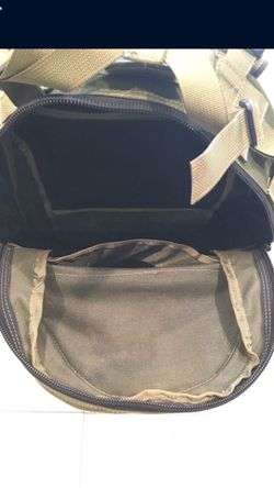 Maxpedition Tactical Backpack  Thumbnail