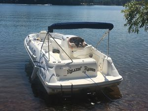New and Used Boats & marine for Sale in Simpsonville, SC