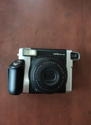 INSTAX WIDE 300 for Sale in Fontana, CA