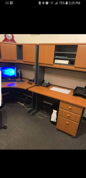 Office Furniture for Sale in Mount Rainier, MD