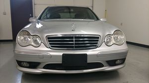 2007 Mercedes benz great condition for Sale in Phoenix, AZ