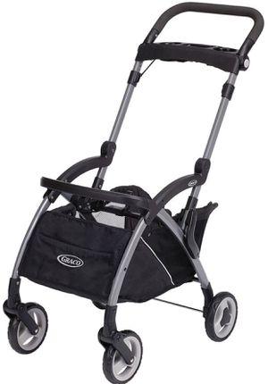 Graco Snugrider Elite Stroller for Sale in Silver Spring, MD