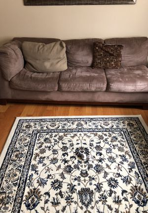 Sofa for Sale in Woodbridge, VA