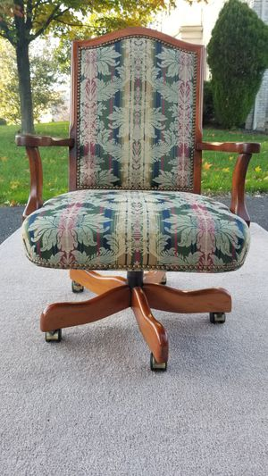 Prime New And Used Vintage Chair For Sale In Youngstown Oh Offerup Ocoug Best Dining Table And Chair Ideas Images Ocougorg