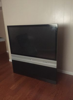 RCA HDTV for Sale in Springfield, VA