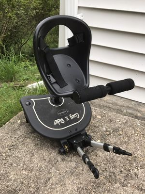 Child extra driver for Sale in Rockville, MD