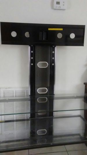 Stand tv for Sale in Union Park, FL