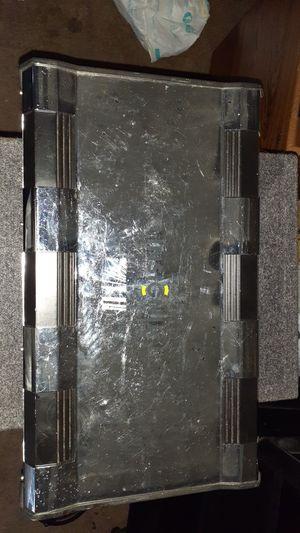 Photo 1000 watt insignia amp