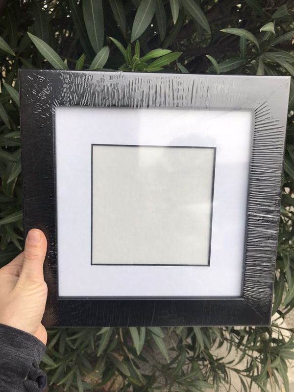 50 Wholesale Matted Wooden Frames For Sale In Los Angeles Ca Offerup