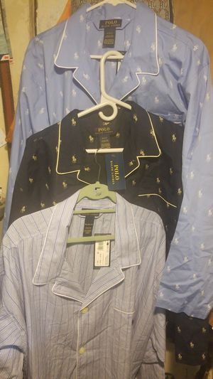 POLO Ralph Lauren for Sale in Portland, OR