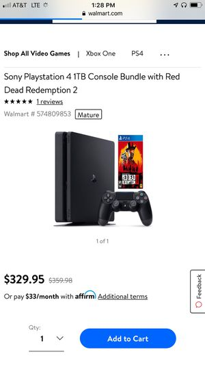 New and Used Ps4 for Sale in Rialto, CA - OfferUp
