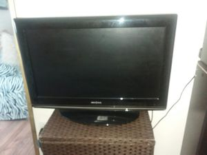 43' Tv & DVD player attached for Sale in San Diego, CA