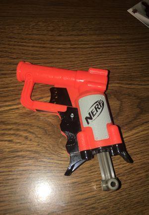 Mini Nerf Gun for Sale in Manassas Park, VA