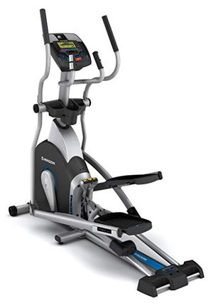 Horizon Ex-69 Elliptical for Sale in Gaithersburg, MD