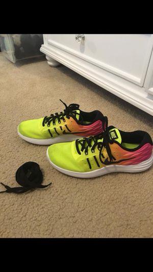 Nikes for Sale in Farmville, VA