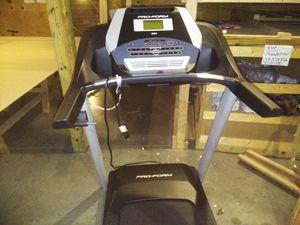 Treadmill for Sale in Montgomery Village, MD