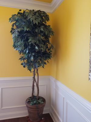Decorative tree for Sale in Cary, NC