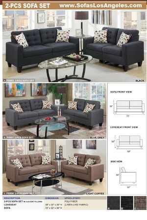 Awe Inspiring New And Used Black Couch For Sale In Long Beach Ca Offerup Onthecornerstone Fun Painted Chair Ideas Images Onthecornerstoneorg