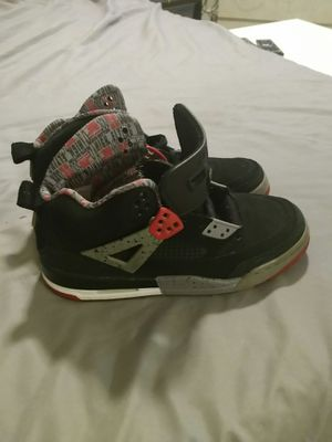 Air Jordan shoes for Sale in Silver Spring, MD