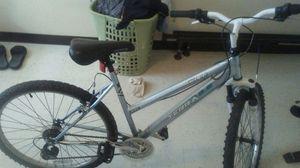 Kent terra bike 2.6 for Sale in Alexandria, VA