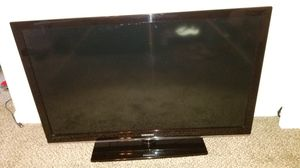 """Samsung 46"""" LCD tv for Sale in San Diego, CA"""