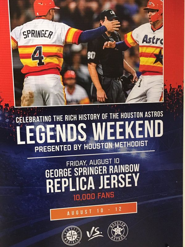 new product 48fae fa406 germany george springer replica jersey 74a01 9367a