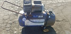 Air compressors for Sale in San Diego, CA