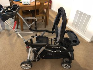 Baby trend for Sale in Stafford, VA