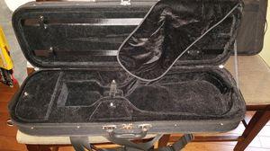 Violin case used for Sale in Midlothian, VA