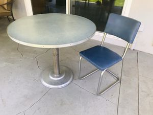 New And Used Formica Table For Sale In San Diego Ca Offerup