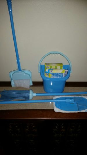 Cleaning Tools for Sale in Sanford, FL