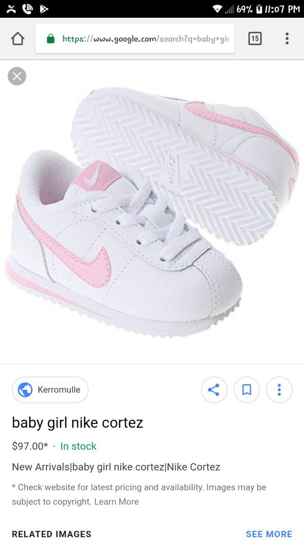 cda47ef741804 ... shoes 83476 03072  amazon baby girl nikes for sale in buckeye az  offerup d45af bea15