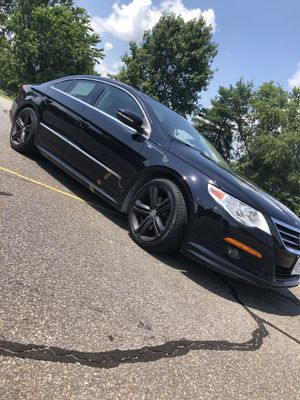 Car detailing for Sale in Lynchburg, VA