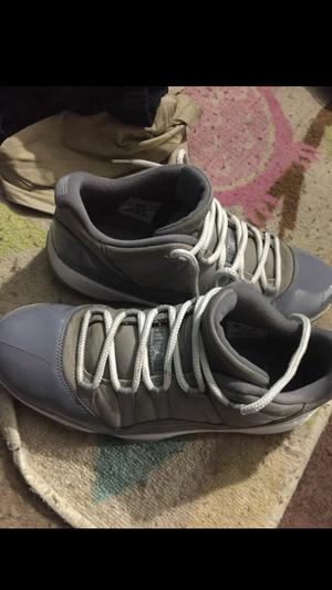 Jordan Retro 11's for Sale in Baltimore, MD