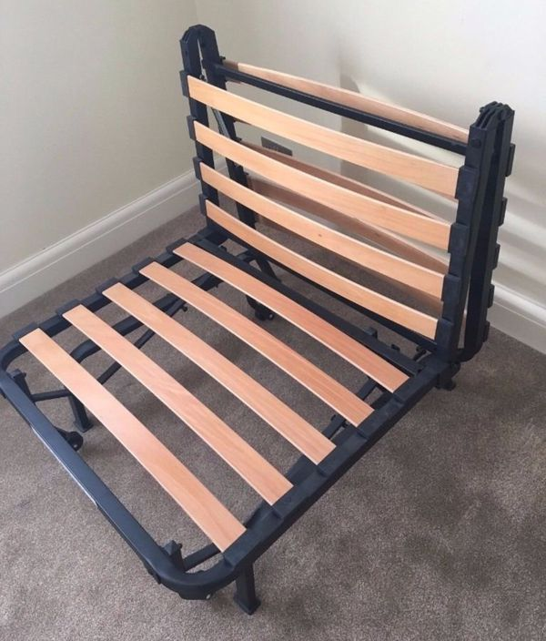 Ikea Twin Sofa Bed Futon For In San Francisco Ca Offerup