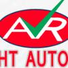All Right Auto Sales