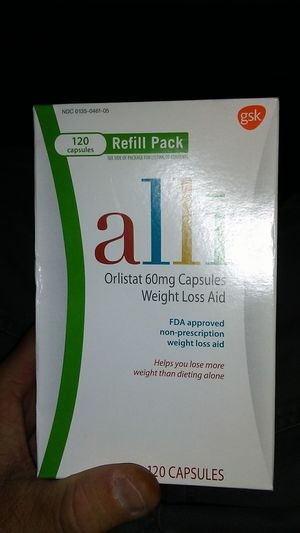 Weight Loss For Sale In Louisville Ky Offerup
