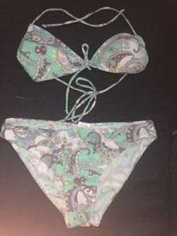 $7 bikini Thumbnail