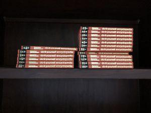 Encyclopedias for Sale in Warrenton, VA