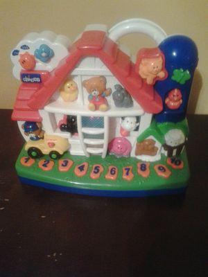 Kids Toy for Sale in Centreville, VA