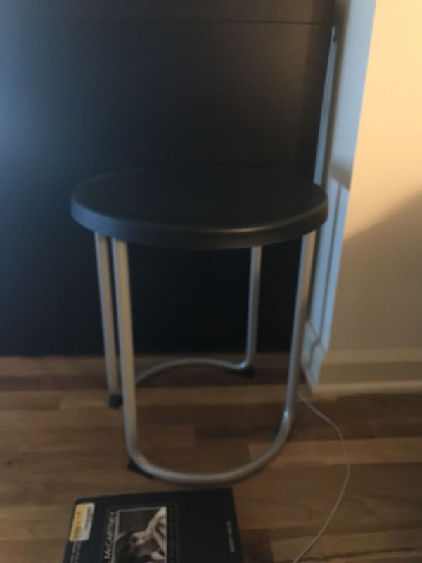 2 ikea table stands furniture in newington ct offerup