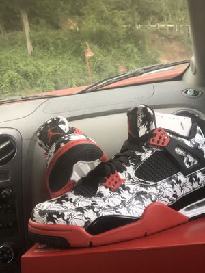 b2a4d592f65 New and Used New jordans for Sale in Knoxville, TN - OfferUp