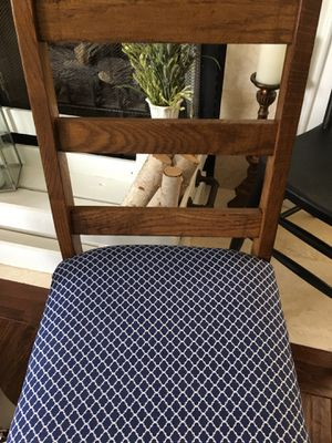 Fabulous New And Used Chair For Sale In Zanesville Oh Offerup Spiritservingveterans Wood Chair Design Ideas Spiritservingveteransorg