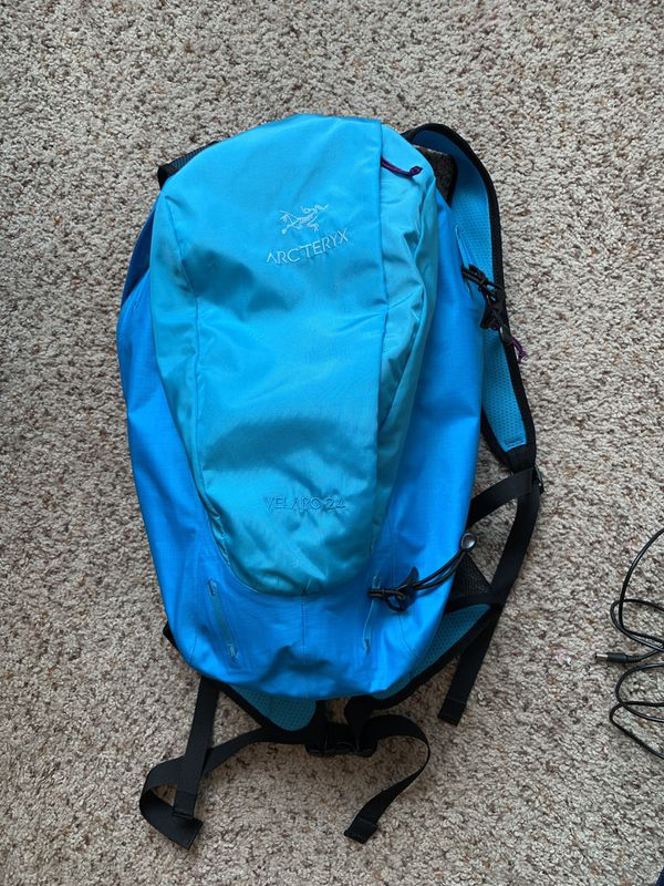 6abdfa3b89c New and Used Backpack for Sale in Austin, TX - OfferUp